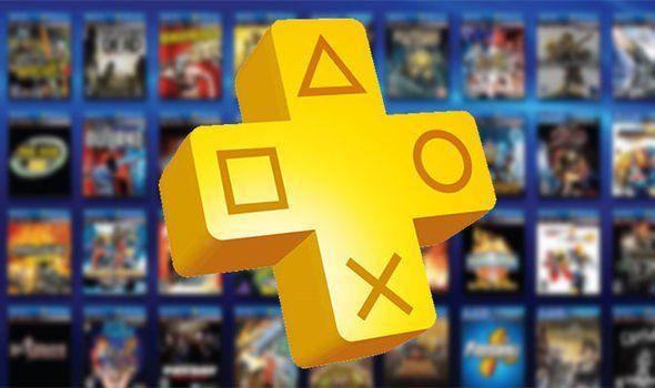 Oznámeny únorové hry pro PS Plus