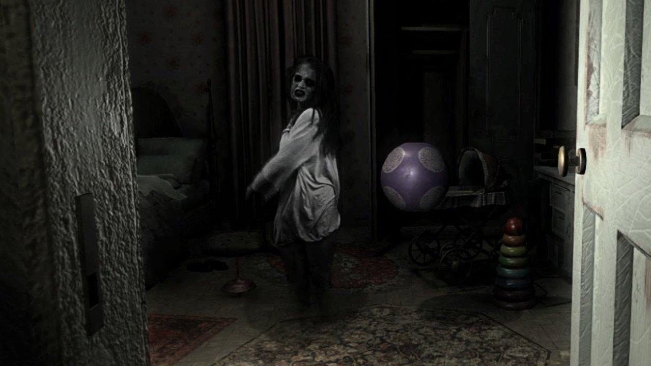 Crytek viníkem konce české hry Ghost Theory