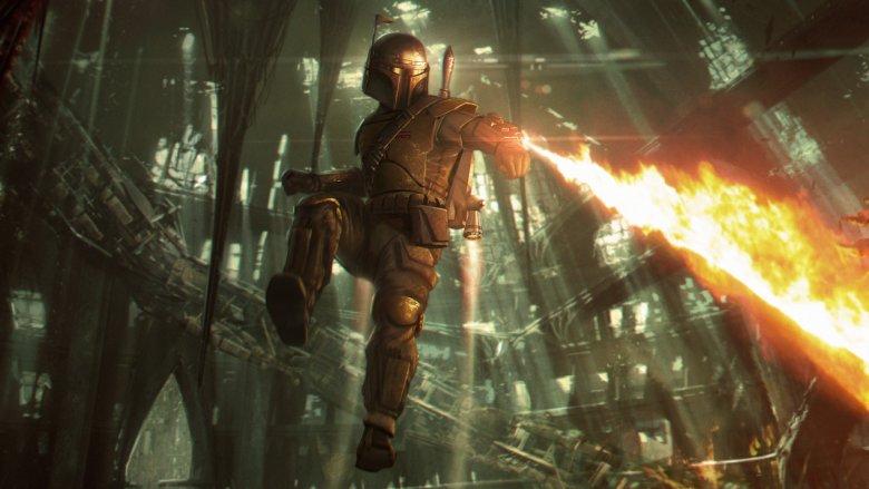 EA zrušilo připravovaný Star Wars titul od EA Vancouver
