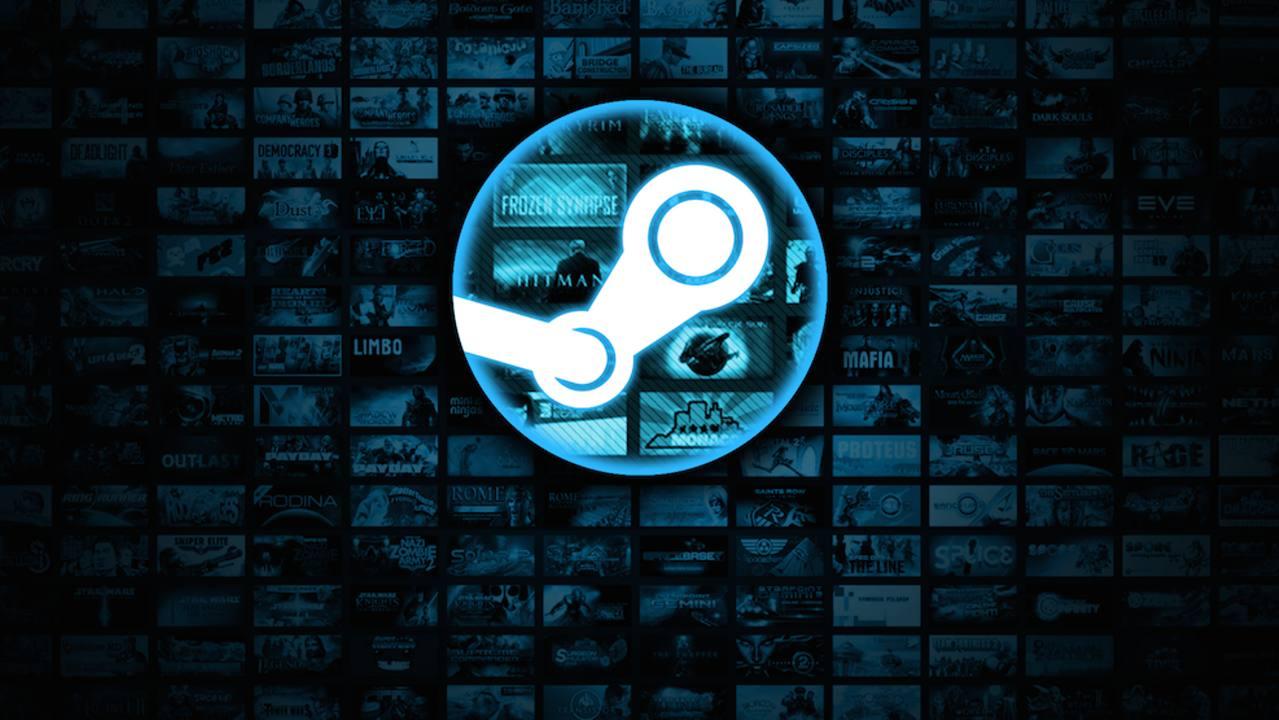 Nejnovější verze Steamu již nepočítá se starými OS
