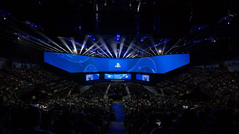 Sony o tom, proč letos vynechají E3