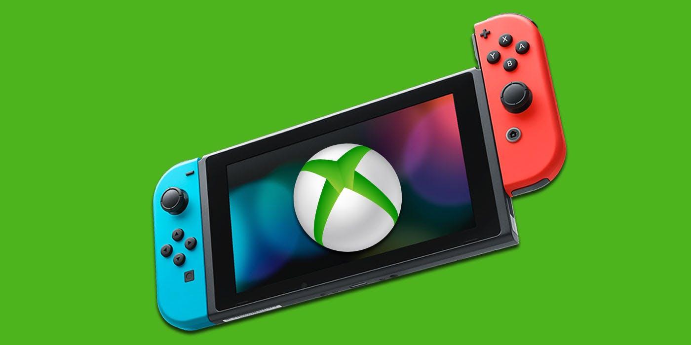 Služba Xbox Live by se v budoucnu mohla rozšířit na další platformy