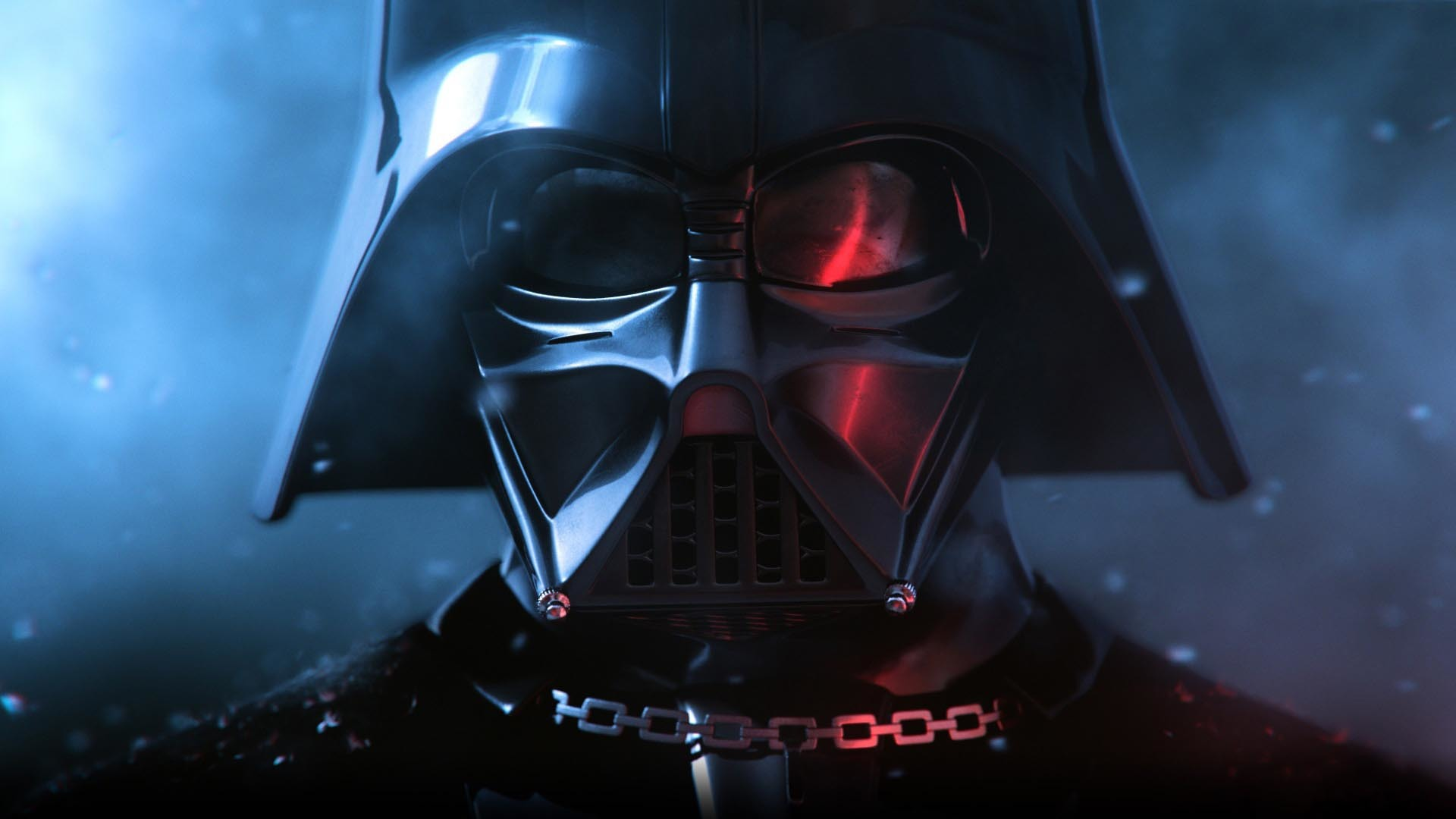 Star Wars Jedi: Fallen Order bude odhalen 13. dubna