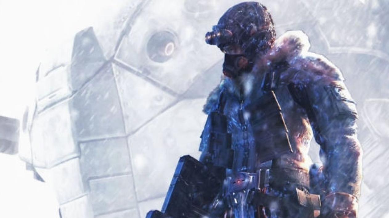 Série Lost Planet je nyní součástí zpětně kompatibility Xbox One