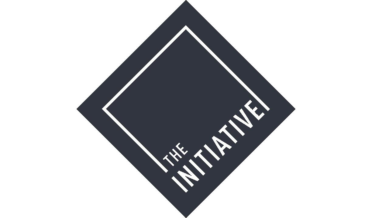 Nové studio Microsoftu, The Initiative, se představuje