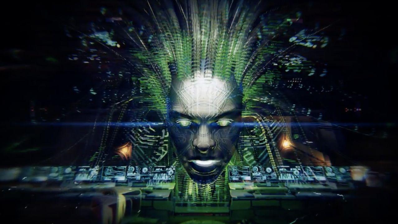 System Shock 3 v teaser traileru