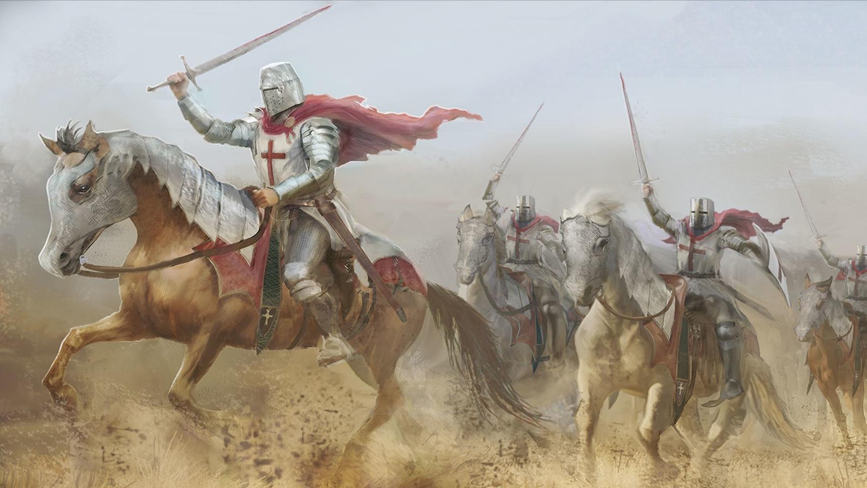 Oznámení Age of Empires II Definitive Edition je možná blíže než se zdá