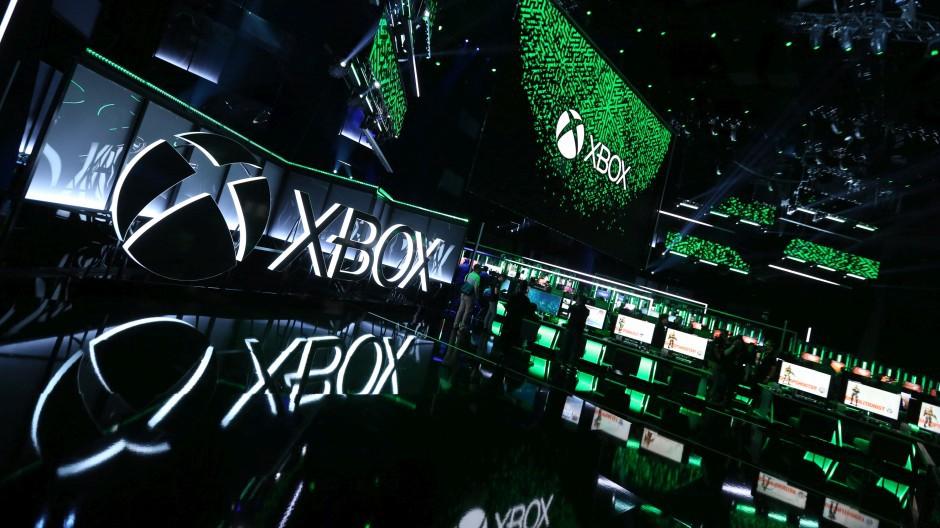 Podle Insiderů má být nový Xbox výkonnější než Playstation 5