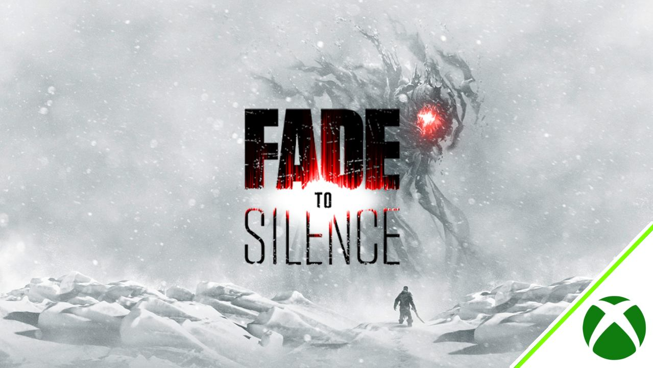Fade to Silence – Recenze