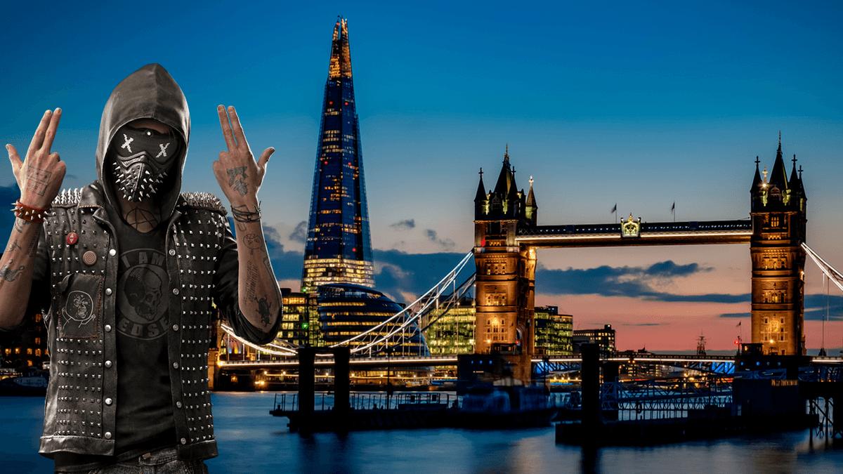 Watch Dogs 3 se budou odehrávat v Londýně a vyjdou letos, údajně