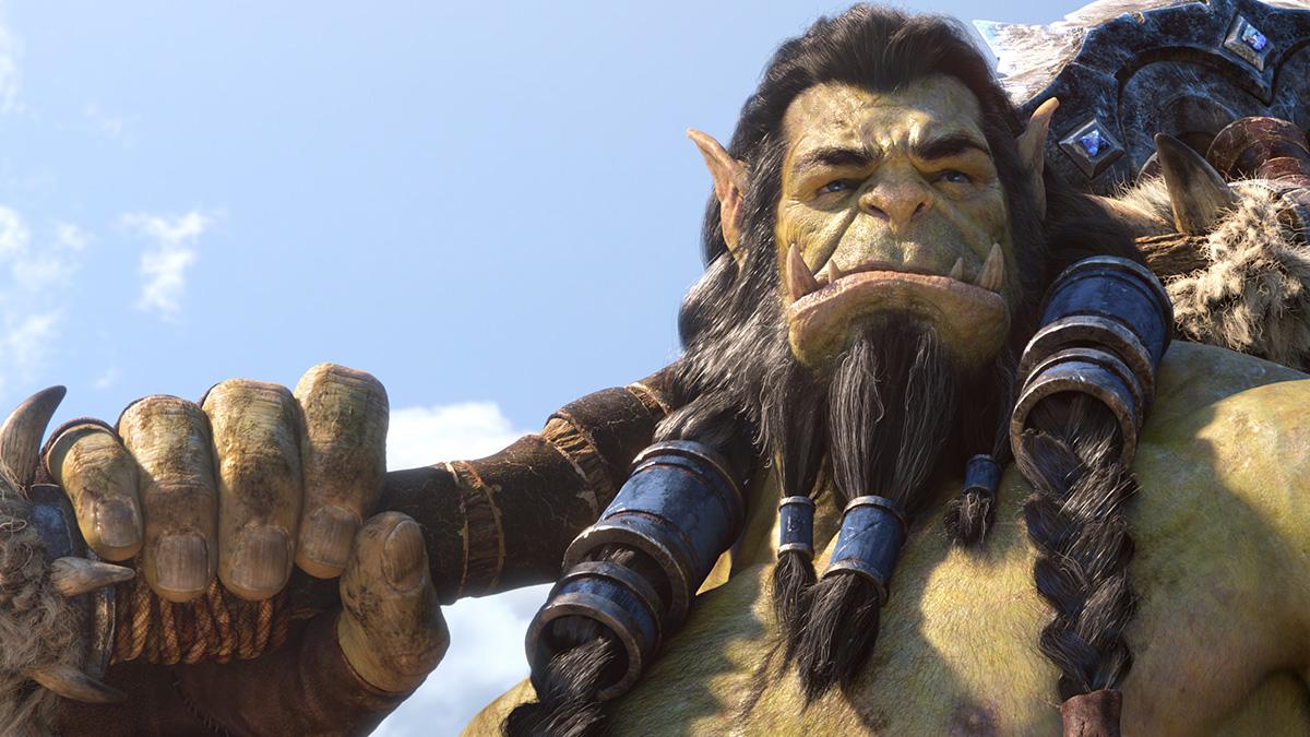World of Warcraft Classic má datum vydání a parádní filmeček