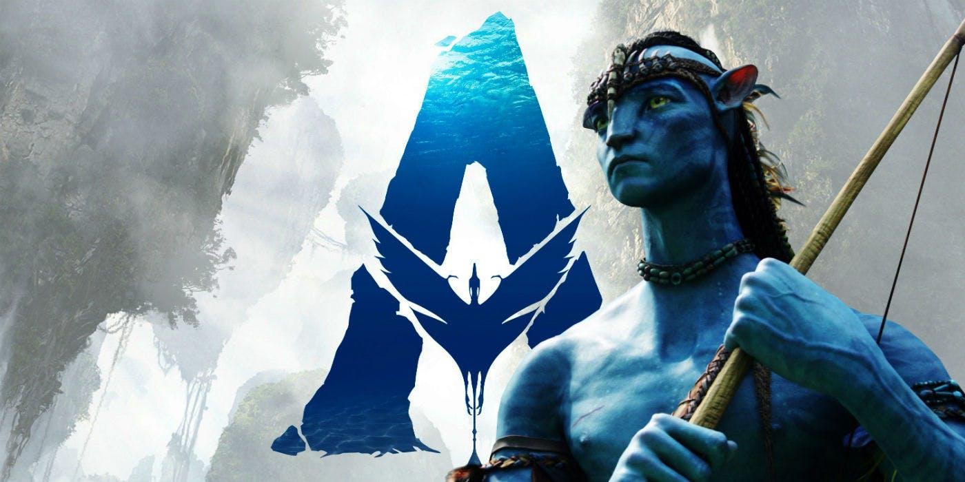 Avatar 2 odložen na rok 2021, další díly budou ob rok