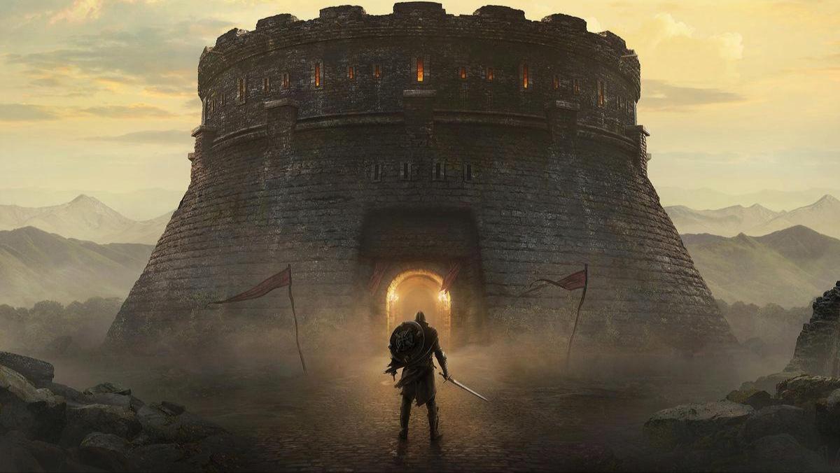 The Elder Scrolls Blades jsou dostupné v Early Access pro každého