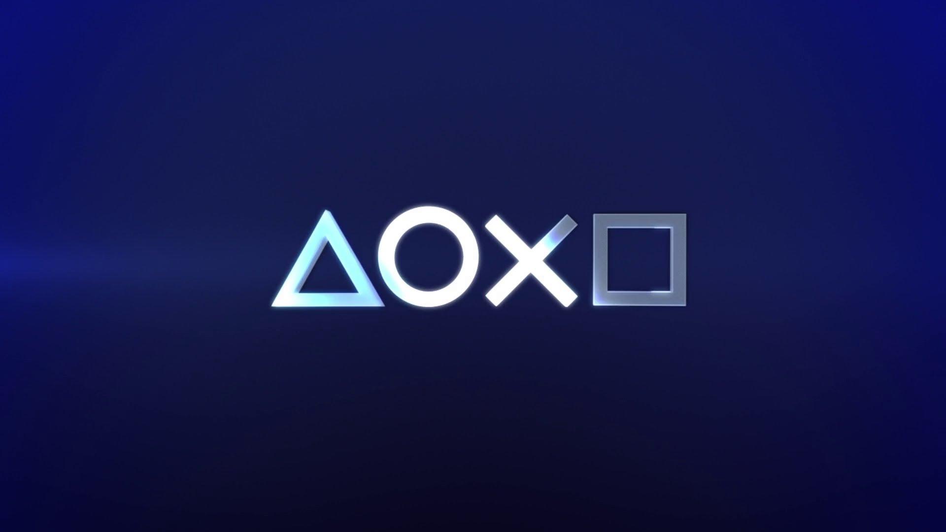 Sony založila filmovou divizi Playstation Production pro adaptaci vlastních her