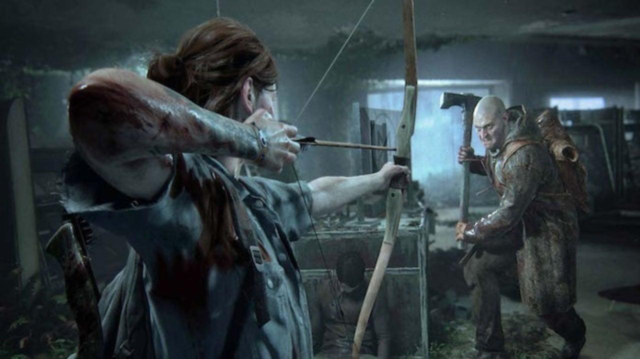The Last of Us: Part II by mohlo vyjít začátkem roku 2020
