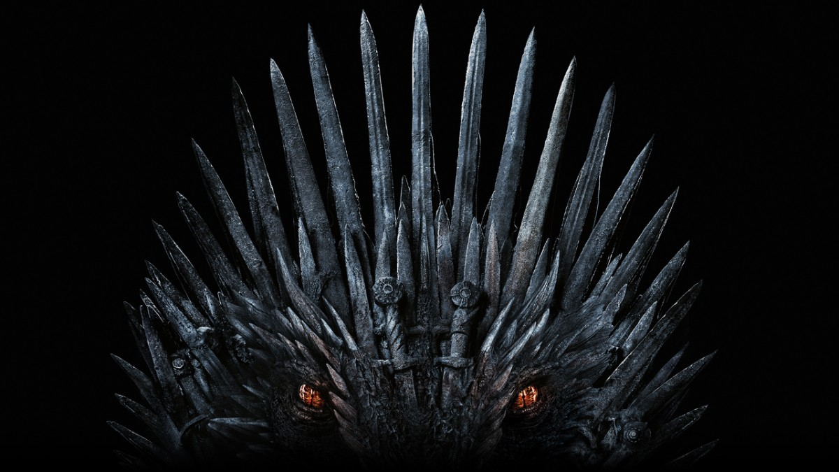 Bude mít Microsoft exkluzivní hru Game of Thrones