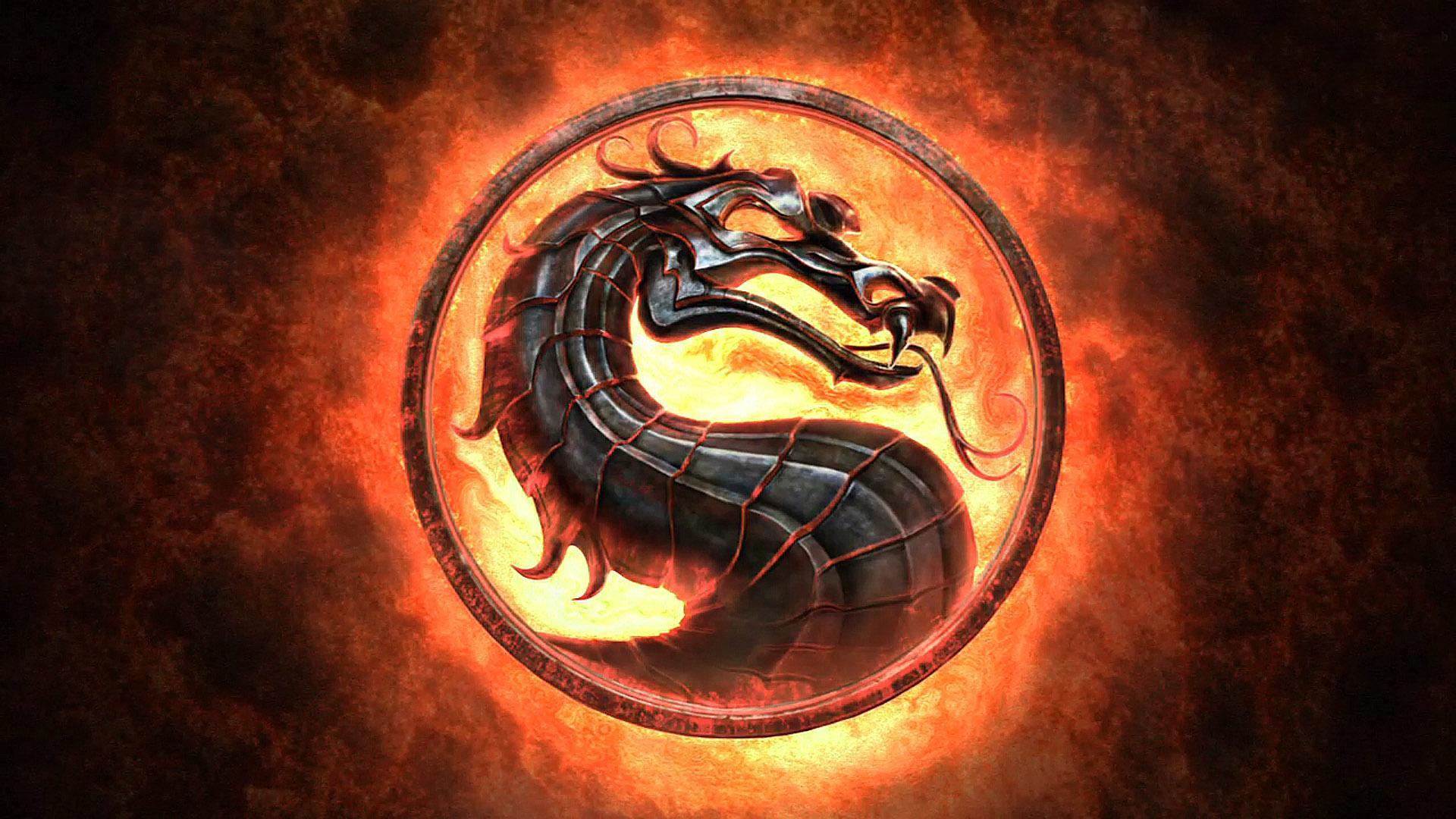 V přípravě je nový film na motivy legendární herní série Mortal Kombat