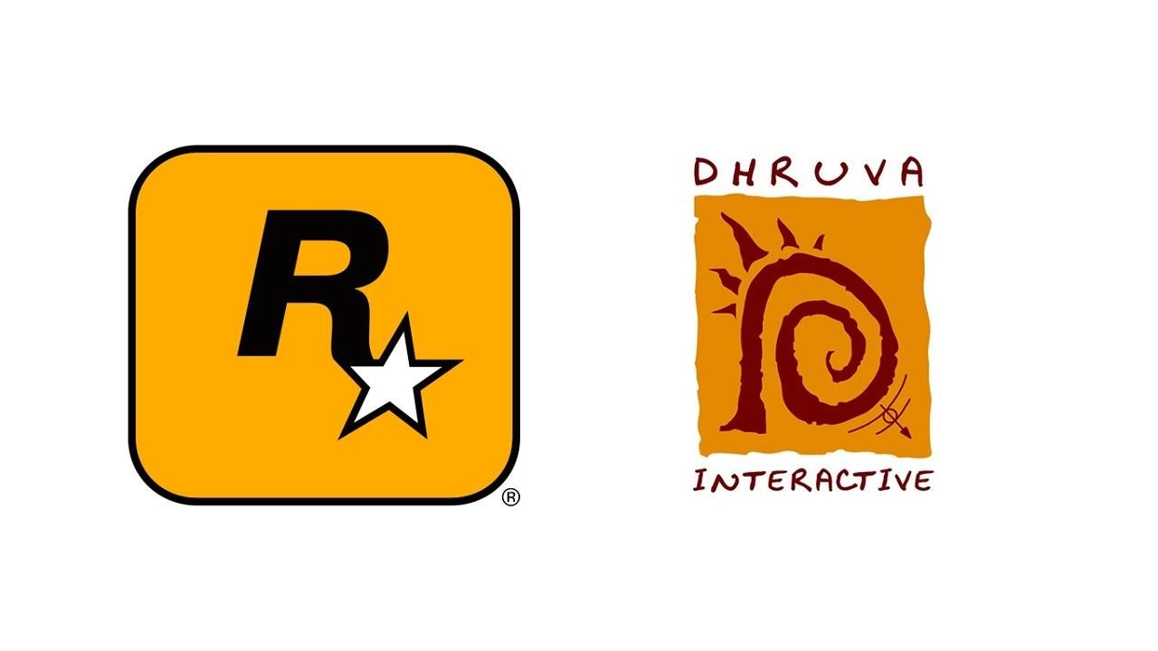 Rockstar Games koupilo indické studio Dhruva