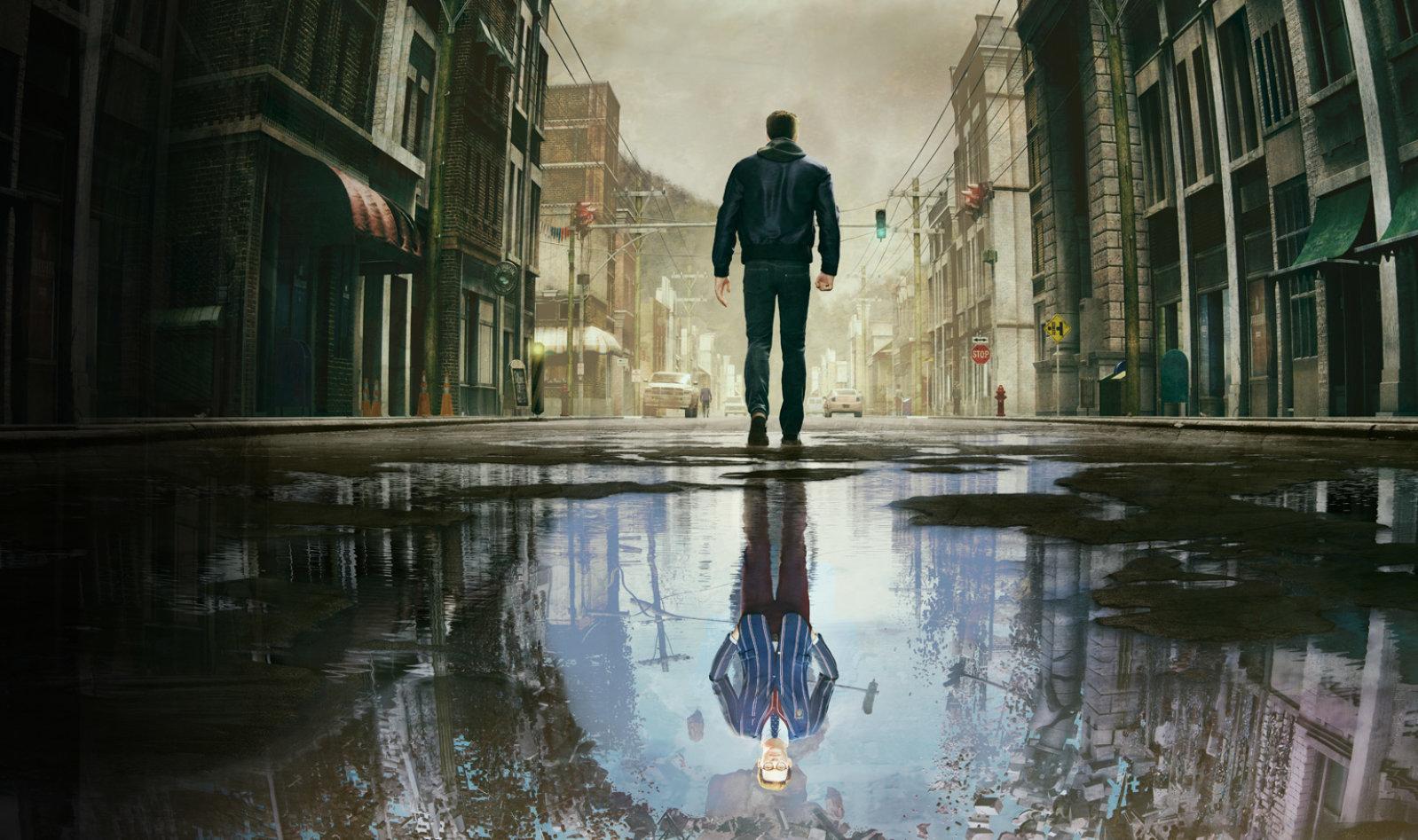 Thriller Twin Mirror odložen na příští rok
