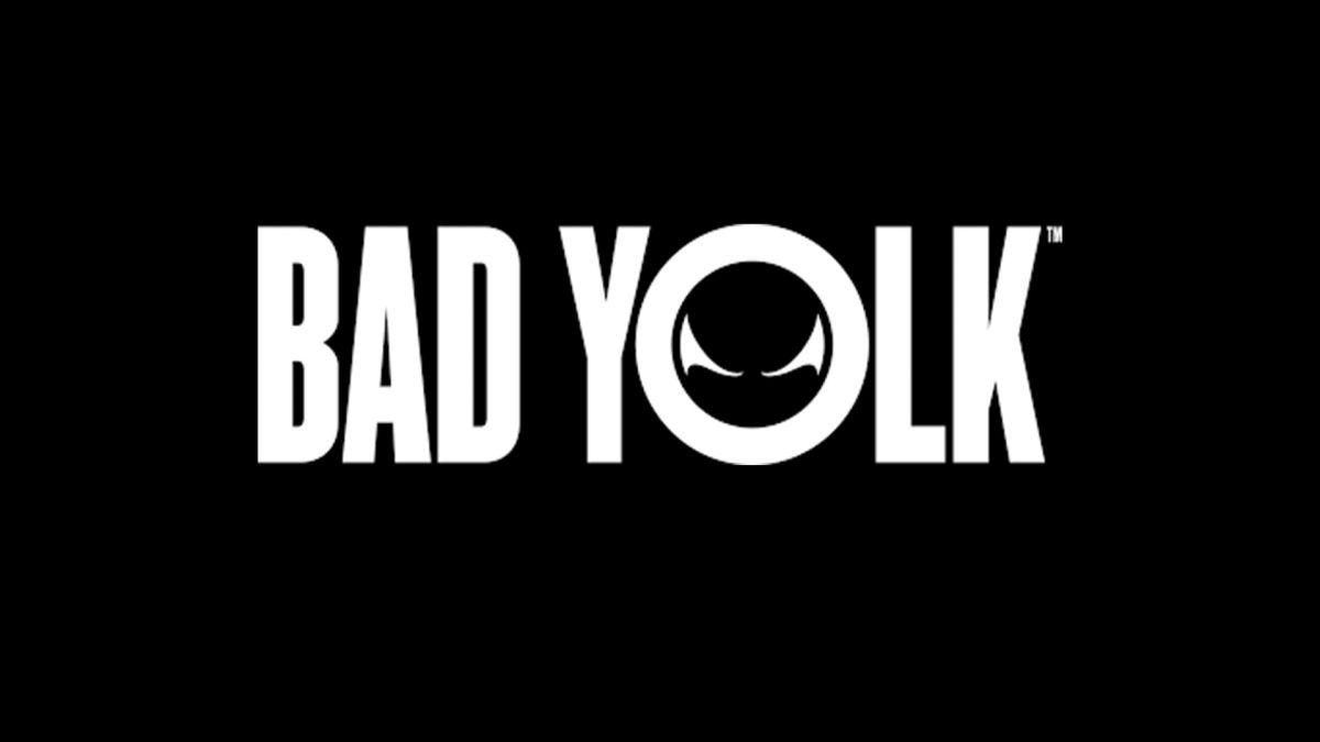 Založeno studio Bad Yolk bývalými vývojáři MachineGames