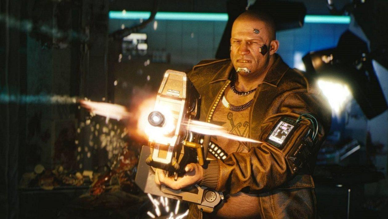 Cyberpunk 2077 bude vypadat úžasně všude, říkají CD Projekt Red