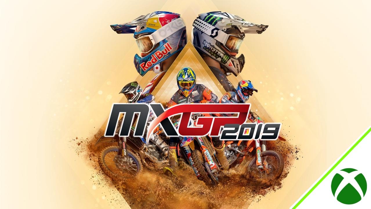 MXGP 2019 – Recenze