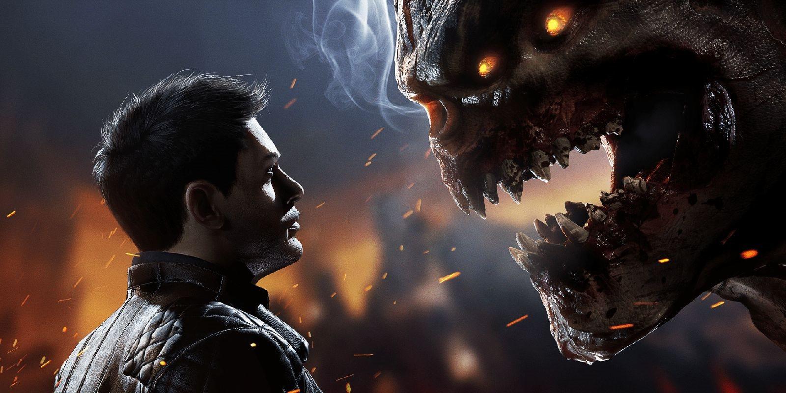 Konzolové Devil's Hunt odloženo na začátek 2020, vyjde i pro Switch