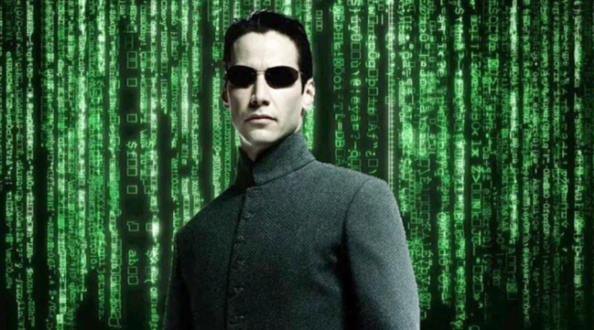 Warner Bros oznámili čtvrtý Matrix
