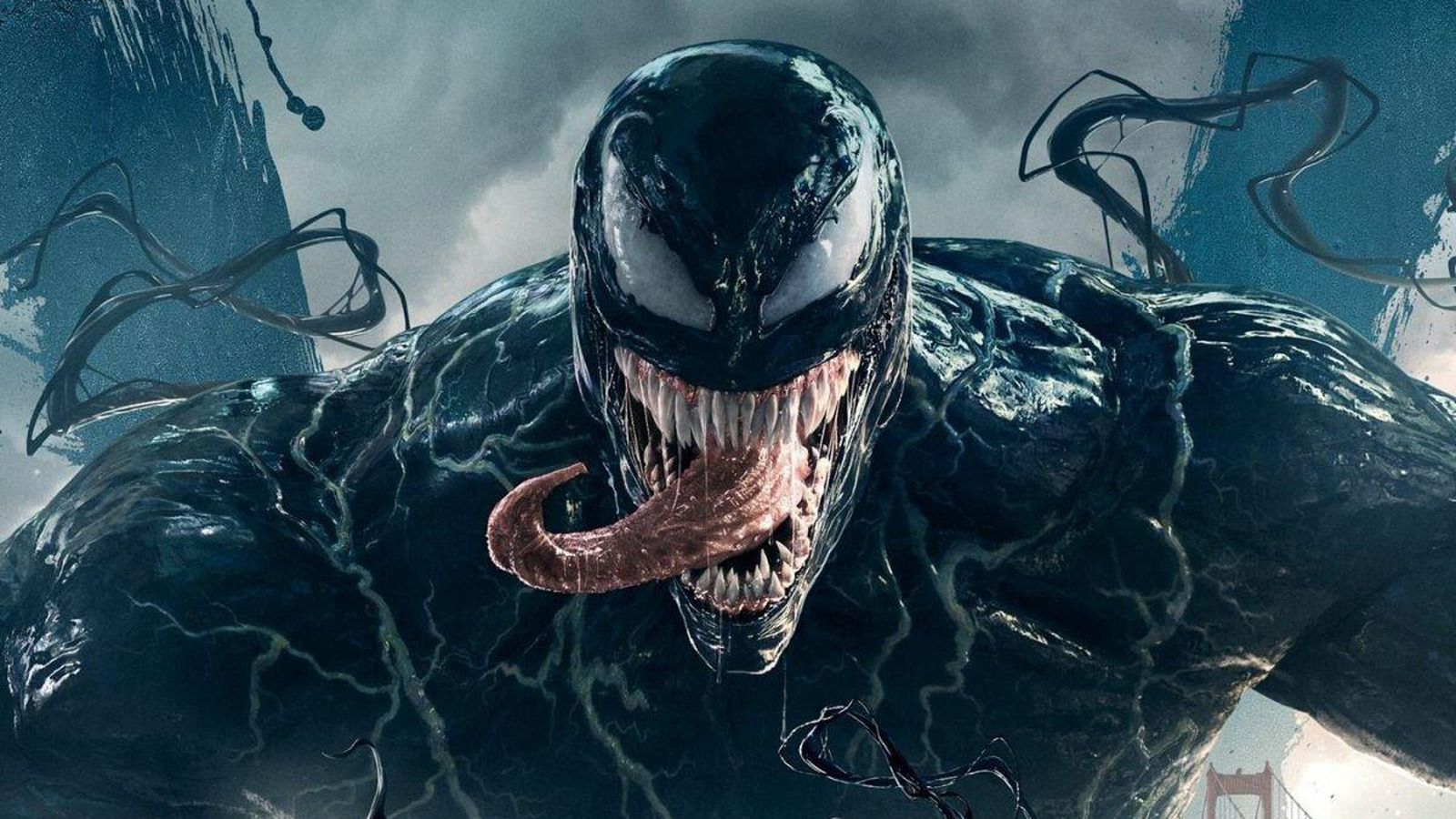 Venom 2 má režiséra
