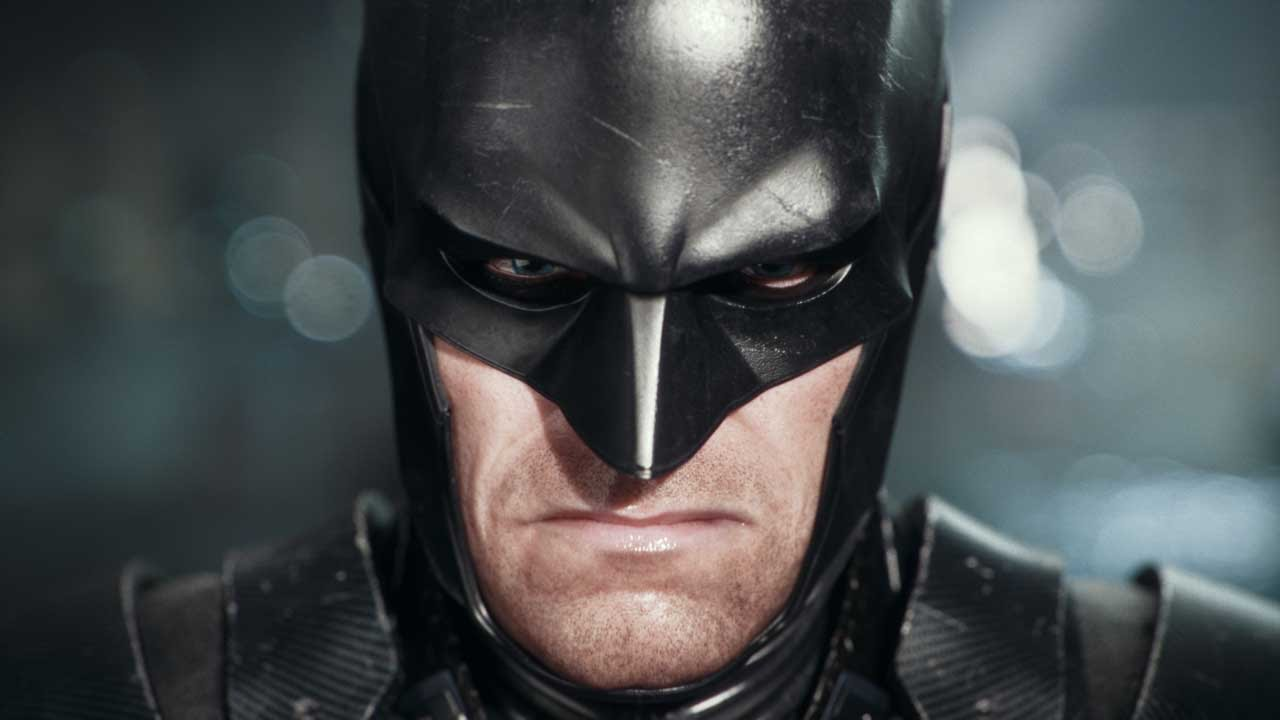 Warner Bros Montreal dále lákají na nového Batmana
