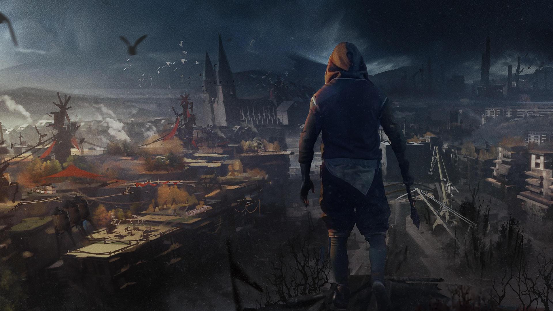 Vývojáři plánují Dying Light 2 podporovat několik dalších let