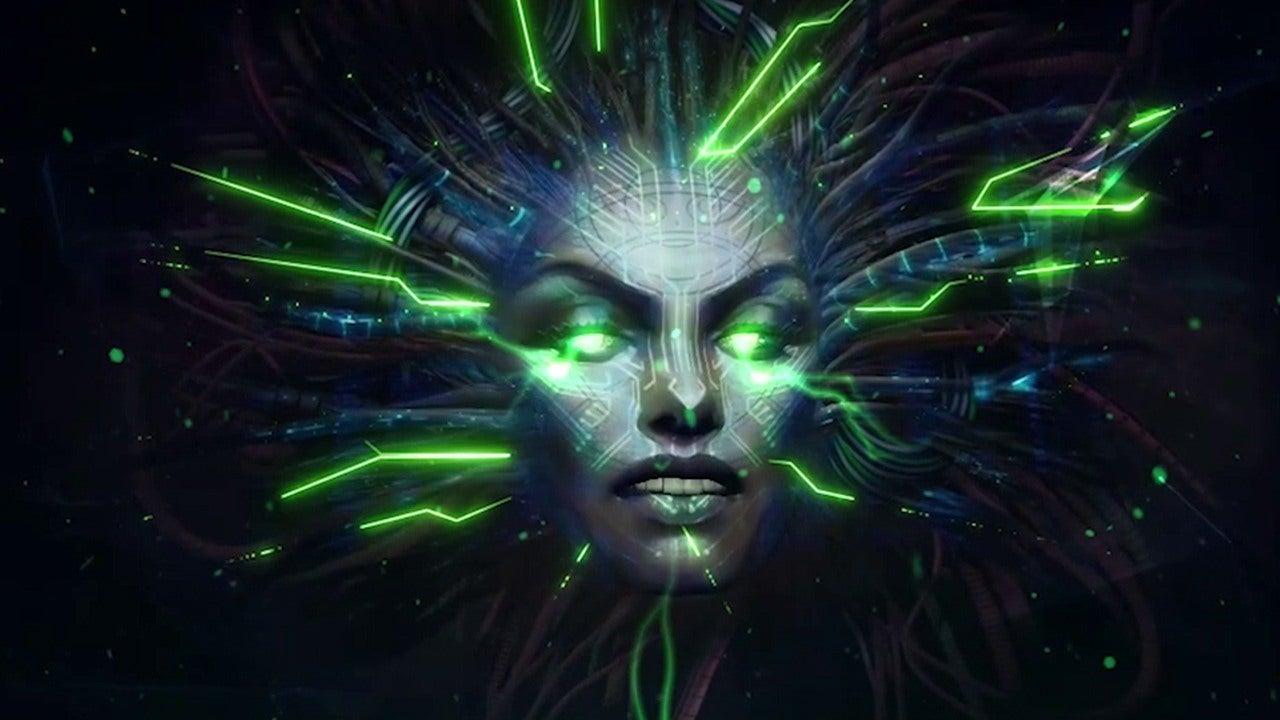 System Shock 3 předveden v gameplay teaseru