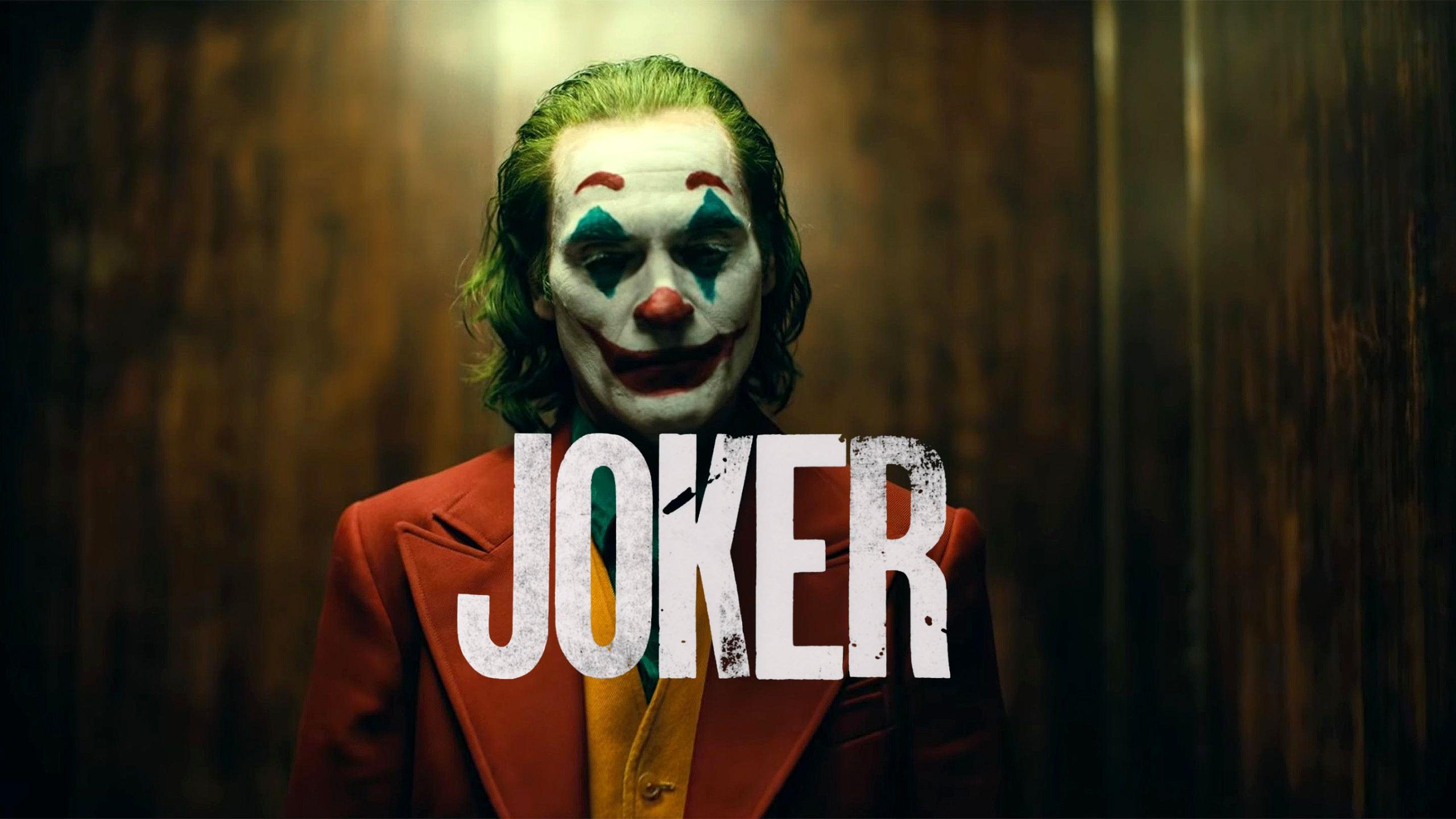 Joker – Recenze filmu