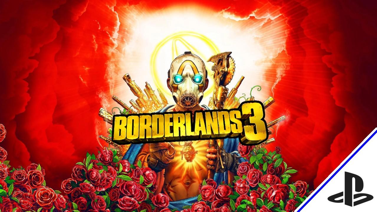 Borderlands 3 – Recenze