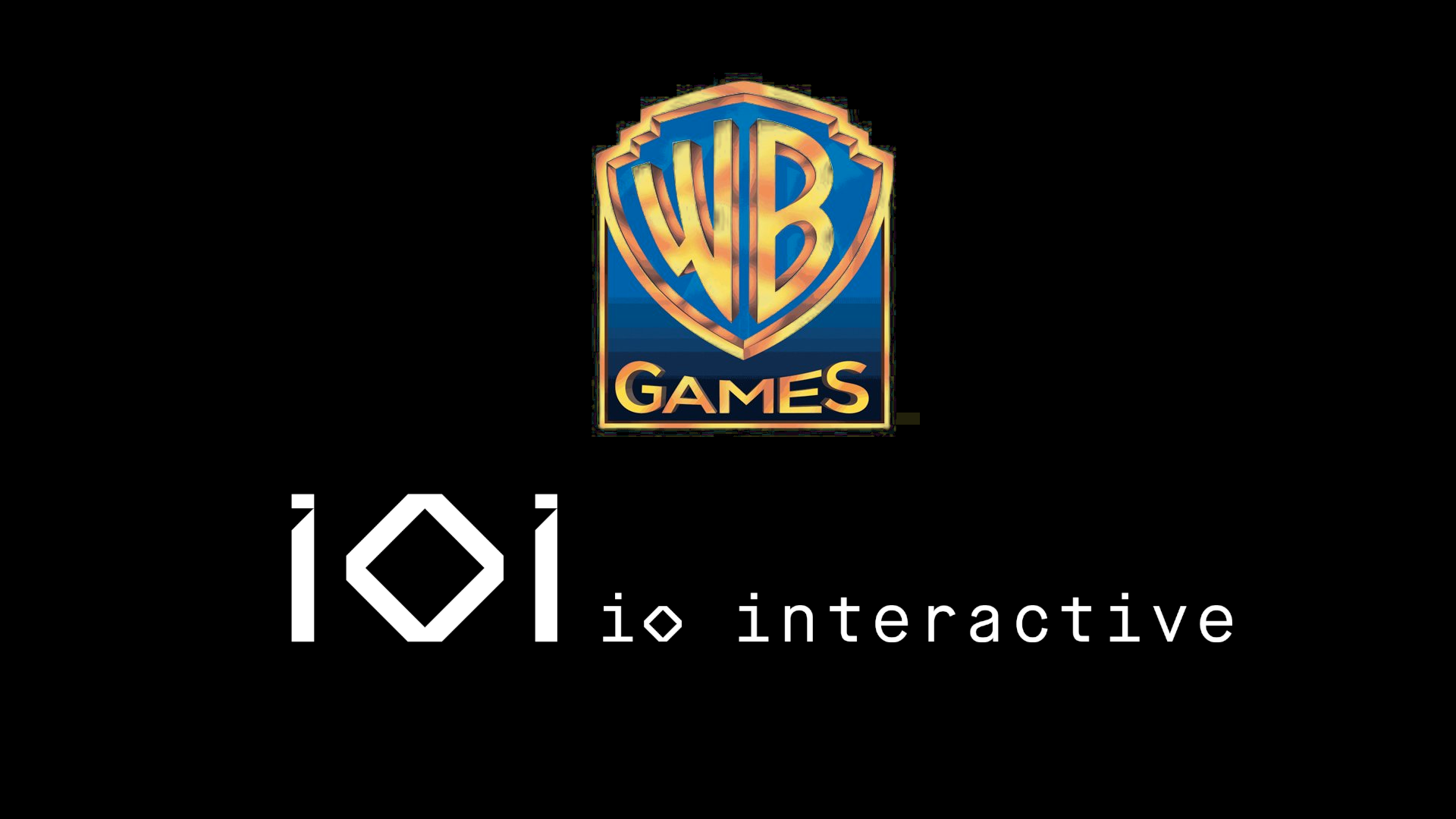 Další hru od IO Interactive vydá Warner Bros Interactive Entertainment