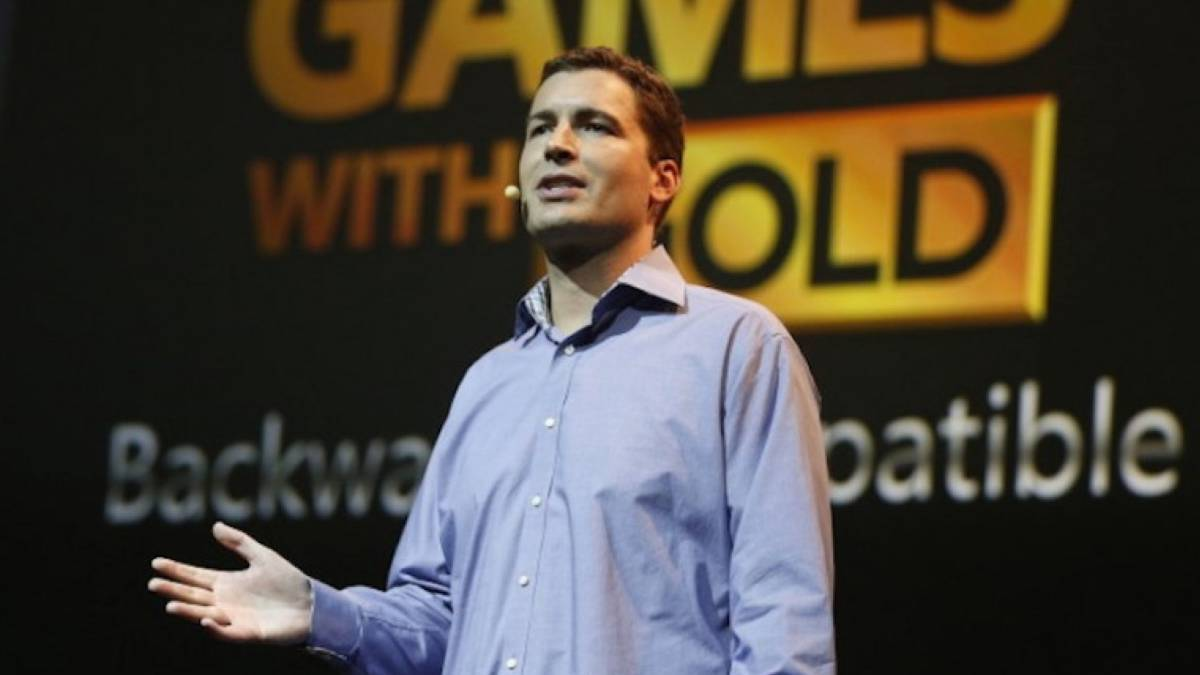 Mike Ybarra zamířil z MS do Blizzard Entertainment