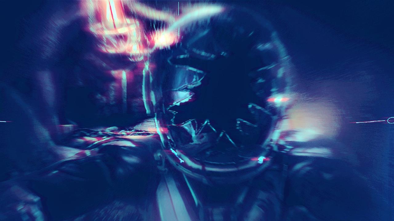 Moons of Madness vyjde v druhé polovině října pro PC, konzole začátkem roku 2020