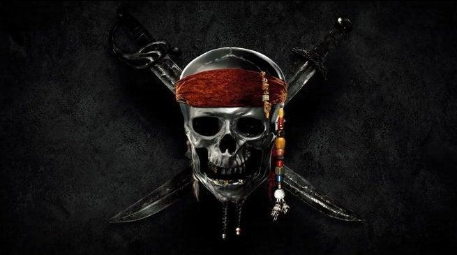 Chystá se reboot Pirátů z Karibiku pod scénáristou Černobylu