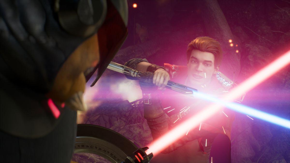Star Wars Jedi Fallen Order slaví úspěch na všech frontách