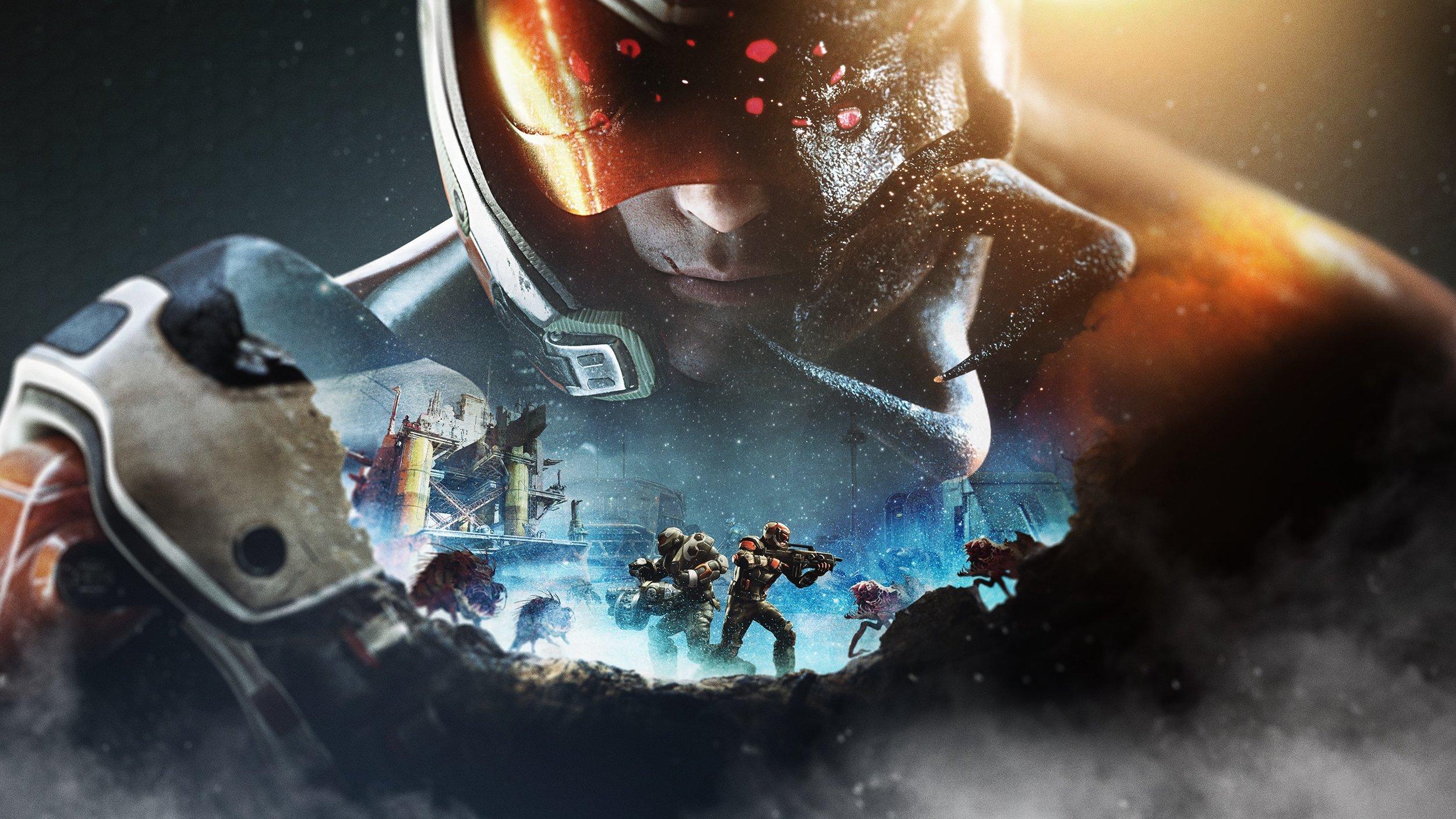 Xbox One verze Phoenix Point se opozdí, oznámena verze pro PS4