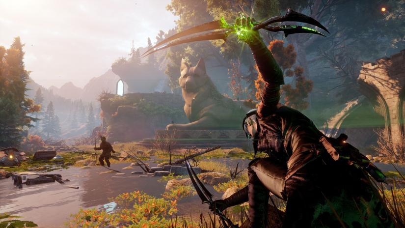Dočkáme se v prosinci plnohodnotného oznámení Dragon Age 4?