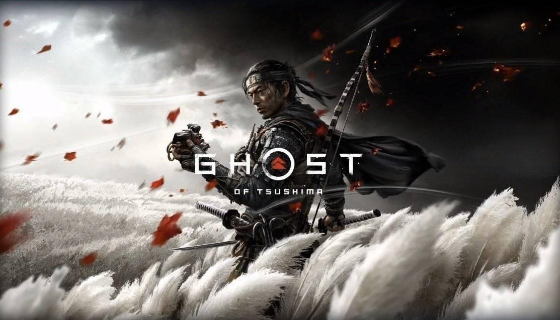 Ghost of Tsushima se připomnělo novým teaserem lákajícím na TGA 2019
