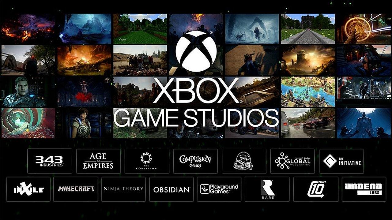 """Xbox """"Project Scarlett"""" by měl dostávat novou exkluzivitu každé 3 – 4 měsíce"""
