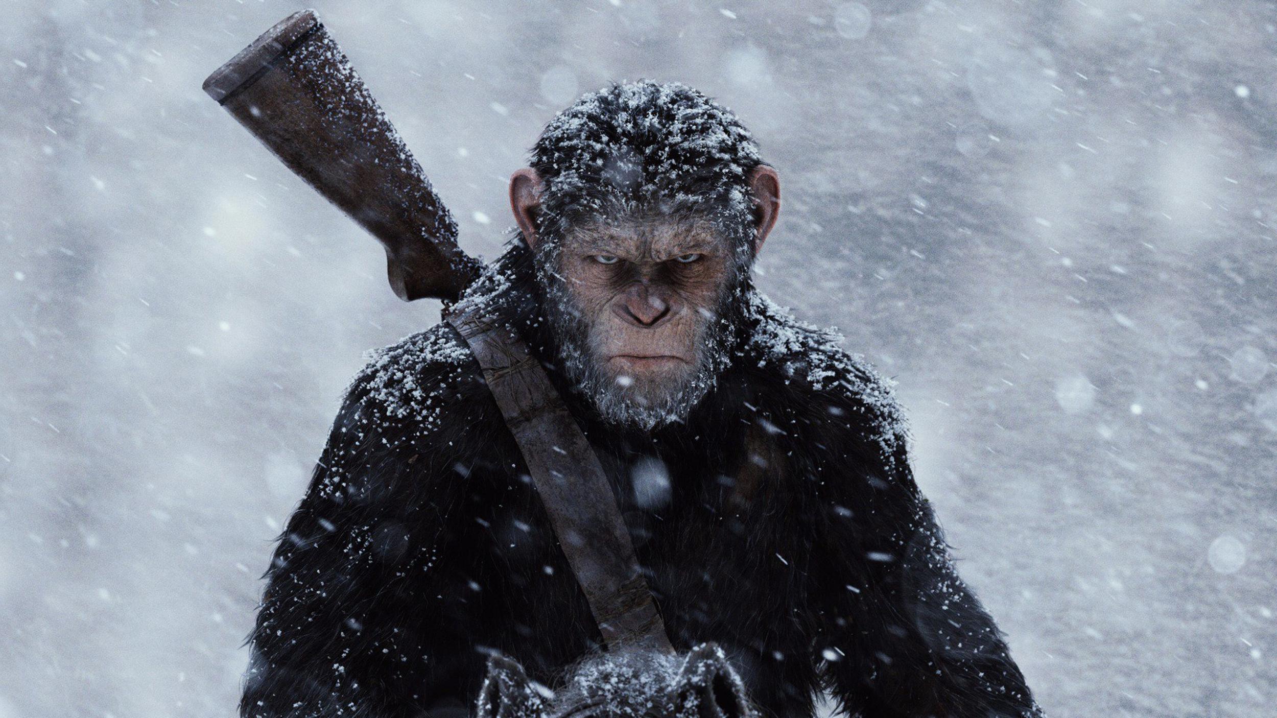 Planeta Opic dostane další film