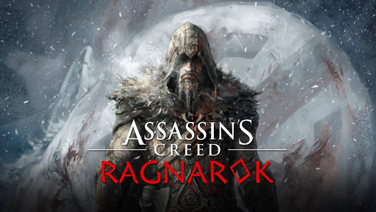 Assassins Creed: Ragnarok opět o něco jistější jako další díl série