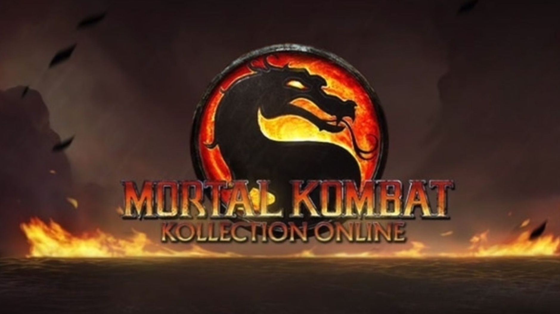 PEGI ohodnotila Mortal Kombat Kollection Online