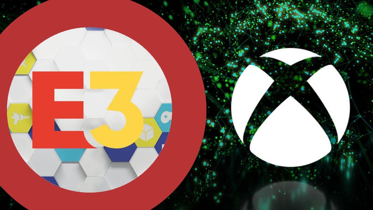 Microsoft potvrdil účast na letošní E3 2020