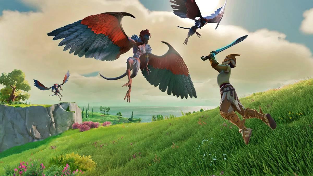 Ubisoft vydá v tomto fiskálním roce pět AAA her