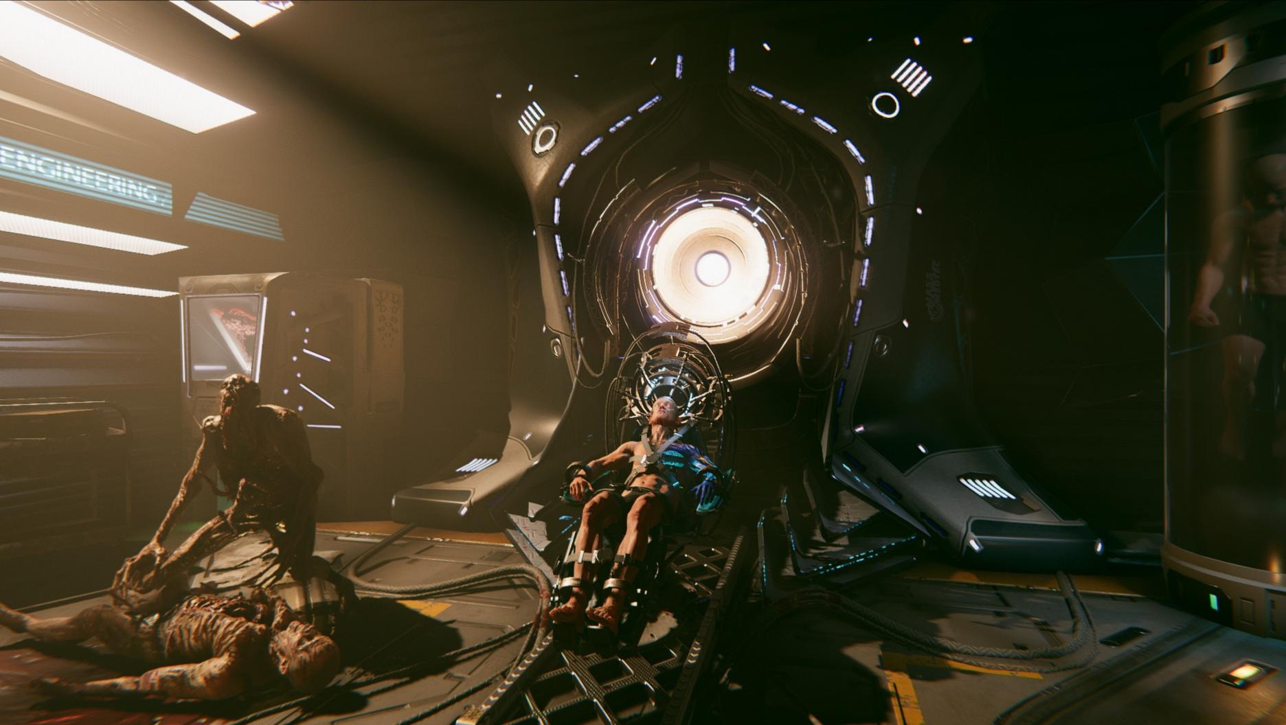 Vývoj System Shock 3 zastaven. Vývojářský tým byl rozpuštěn
