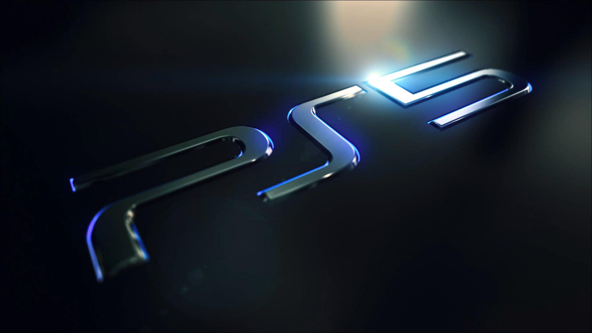 Sony spustila oficiální stránky pro Playstation 5
